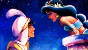 Aladdin Wallpapers Desktop2