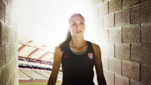 Alex Morgan High Definition Wallpapers