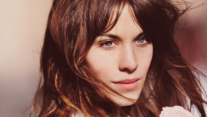 Alexa Chung Download