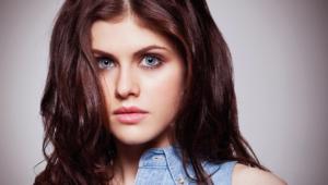 Alexandra Daddario18