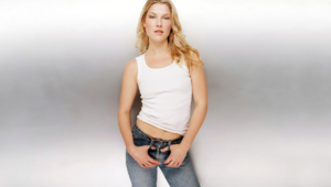 Ali Larter High Definition Wallpapers8