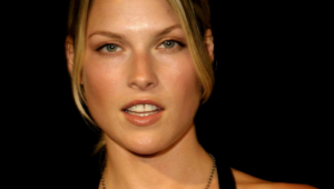 Ali Larter High Quality Wallpapers4