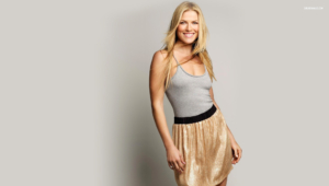 Ali Larter Wallpapers0