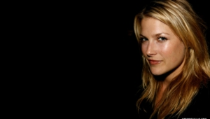 Ali Larter Wallpapers Widescreen3