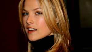 Ali Larter Widescreen16