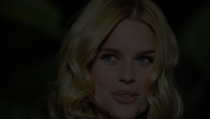 Alice Eve Full HD
