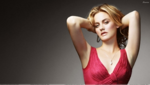 Alicia Silverstone High Quality Wallpapers