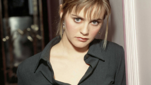 Alicia Silverstone Full HD
