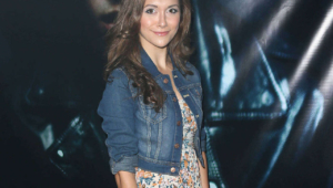 Alyson Stoner High Definition Wallpapers