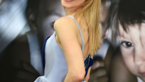 Amanda Schull Full HD