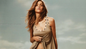 Ana Beatriz Barros Computer Wallpaper