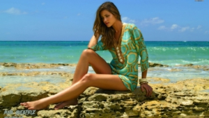 Ana Beatriz Barros High Definition Wallpapers