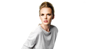 Anne Vyalitsyna High Quality Wallpapers