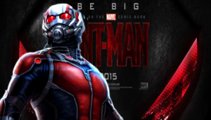 Ant Man19