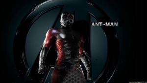 Ant Man20