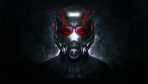 Ant Man21