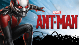 Ant Man Download Wallpapers6