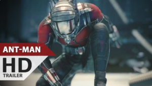 Ant Man Free Wallpapers5