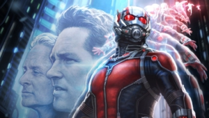 Ant Man Hd17