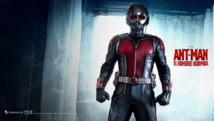 Ant Man Images11
