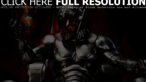 Ant Man Photos9