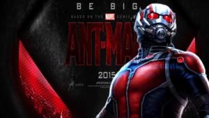 Ant Man Pics12