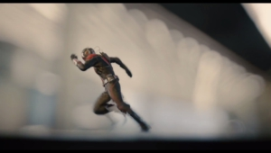 Ant Man Wallpapers0