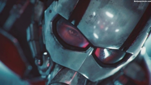 Ant Man Wallpapers Desktop2