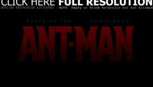 Ant Man Wallpapers Widescreen3
