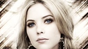 Ashley Benson Wallpapers HD