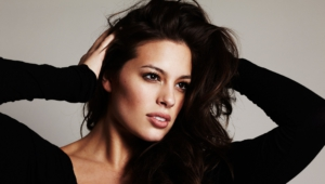 Ashley Graham HD