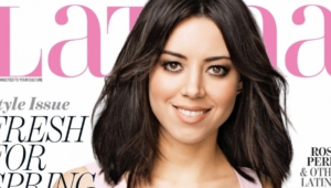 Aubrey Plaza Download