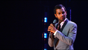 Aziz Ansari High Quality Wallpapers