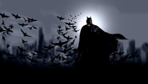 Batman 201513