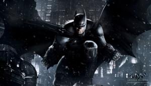Batman Free Wallpapers5