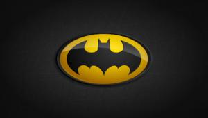 Batman High Definition Wallpapers8