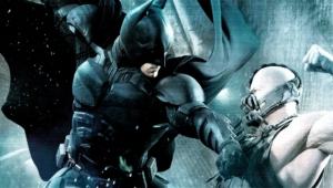 Batman High Quality Wallpapers4