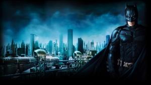 Batman Images11