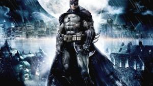 Batman Pics12