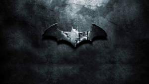 Batman Pictures10