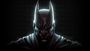 Batman Wallpapers Widescreen3