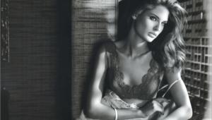 Bianca Balti Wallpapers HD