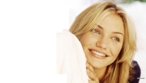 Cameron Diaz Widescreen