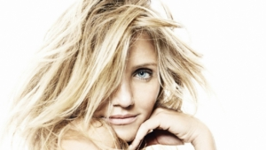 Cameron Diaz For Desktop
