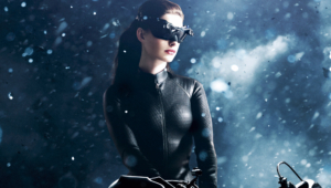Catwoman18