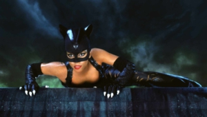 Catwoman Images11