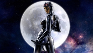Catwoman Photos9