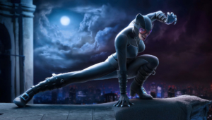 Catwoman Wallpapers0