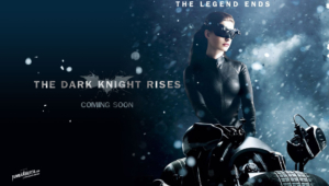 Catwoman Wallpapers Widescreen3