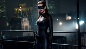 Catwoman Widescreen16